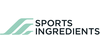 Contract manufacturer of Sports Nutrition and Sports Supplements